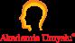 Programy edukacyjne, gry edukacyjne i gry logiczne Akademia Umysłu